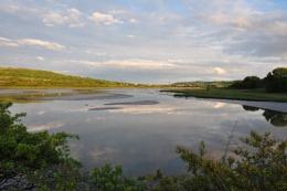 Larne Lough