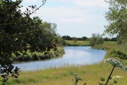 River Avon Type 3
