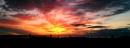 Blyth Beach Sunrise