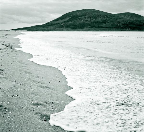 Traigh Scarasta, Isle of Harris by landscapepics
