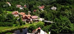 Czech Republic...