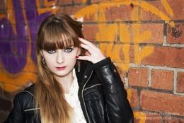 Becky 2