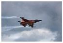 F16 by TrevorPlumbe