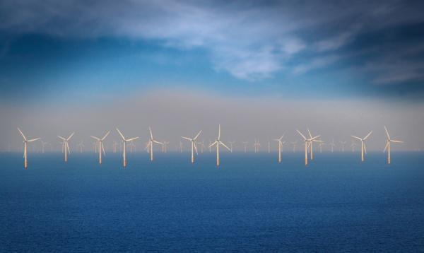 Future Energy by m60mrj