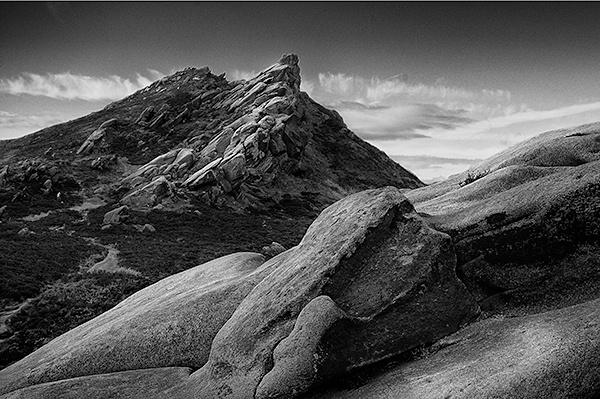 Ramshaw Rocks by Paul_CA