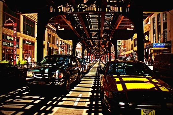 Wabash Avenue by mishu78