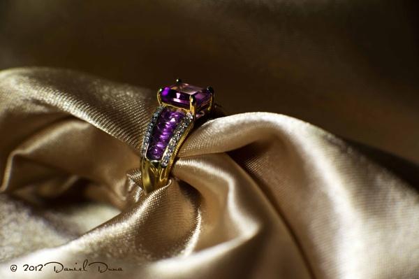 purple by DanielD