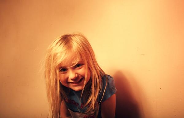 happy happy joy joy by AlexandraSD