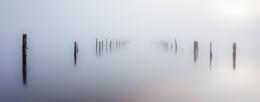Kenmore Pier