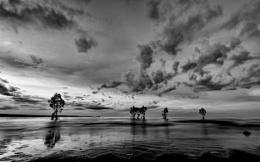 Jimenez Beach