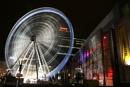 Big Wheel by Gary21