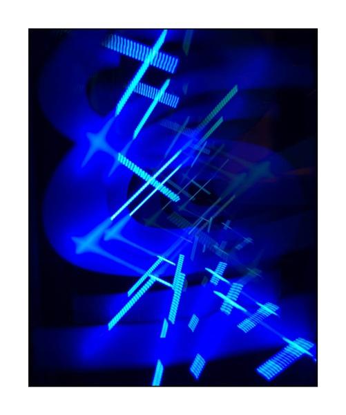 Light Blue by AEVANS10