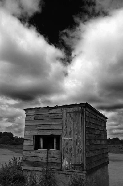 Dunwich by jez286