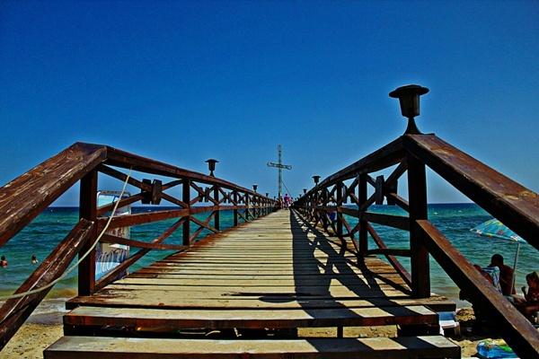Black Sea by mishu78