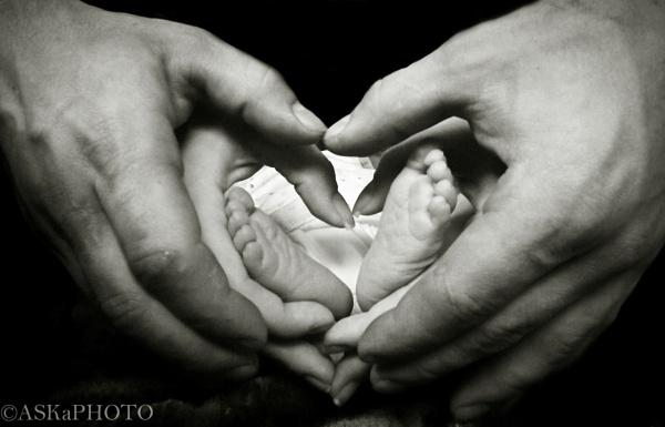 simple love by amyadamson