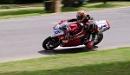Ducati 748 by ge22y