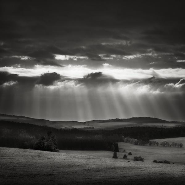 Enlightenment by megpie60
