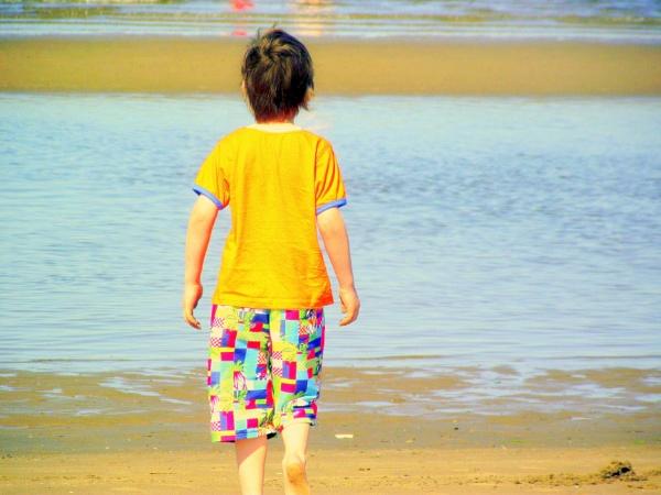 Seaside by Emmab93