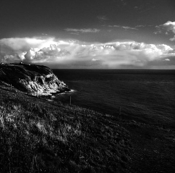 Cliffside by Emmab93