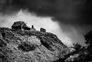 Stormus by Goggz