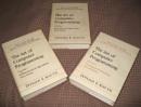 Course Books by cantona43