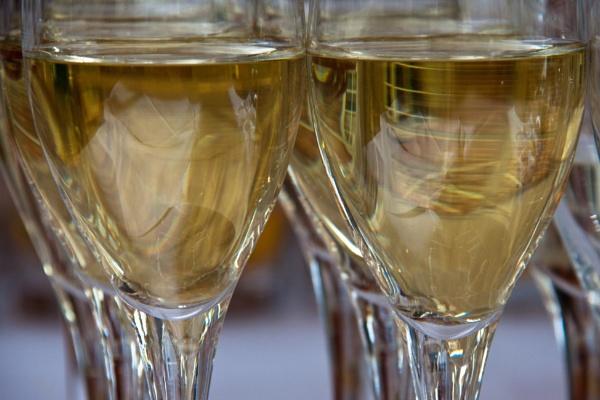 Wine glasses............................ Cheers !!!!!!!! by morpheus1955