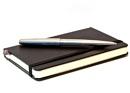 Little Black Book by Stuart463