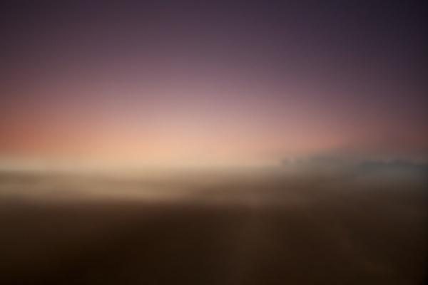 Impressionism by marktc