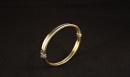 bracelet by min