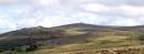 Brat (aka Widgery) Tor, Dartmoor by topsyrm