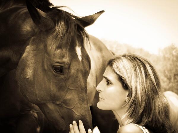Love... by JerriLyn