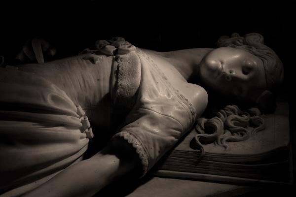 Princess Elizabeth by morpheus1955