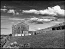 Barn by AlanTW