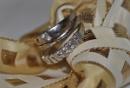 My wedding trilogy by Lynx08