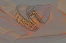 wedding rings by Lynx08