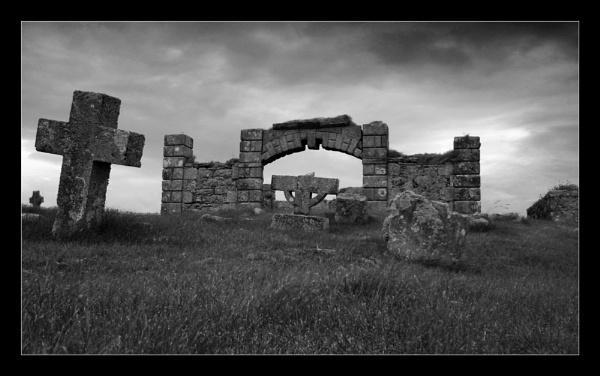 graveyard by jdgrimsay