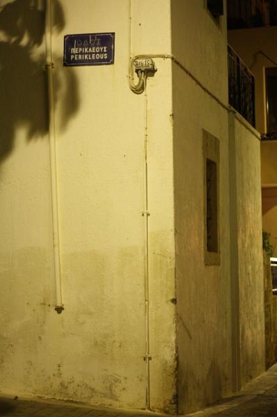 A dusky corner by rob_webb1