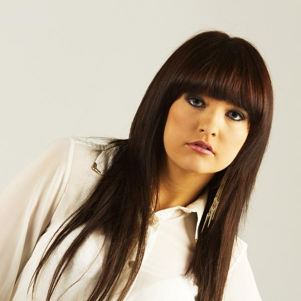Kim 7 by Nolly