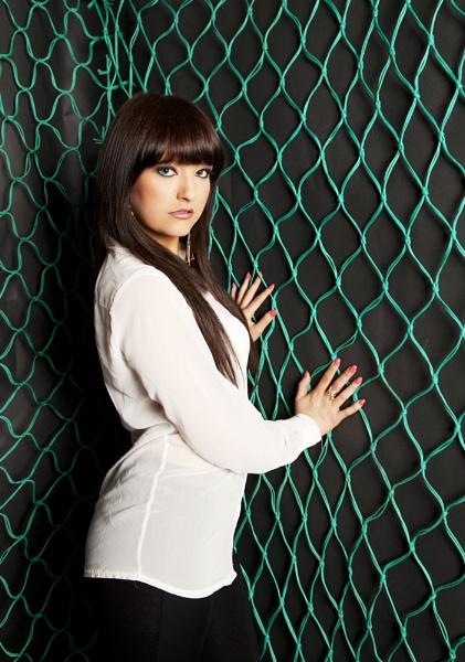 Kim 10 by Nolly