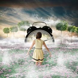 Annie's Dream