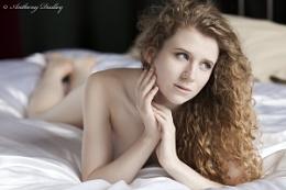 Jen Somerfield