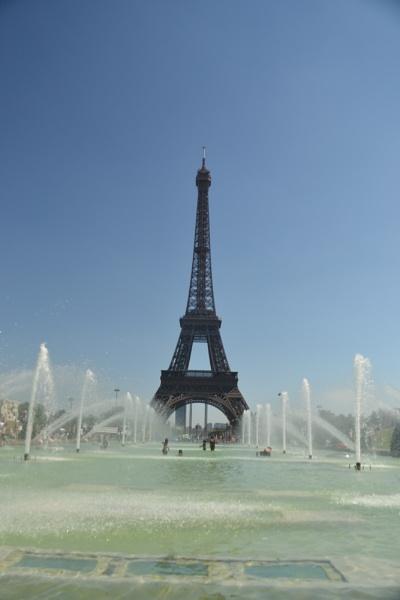 paris. by hollymcmahonxo