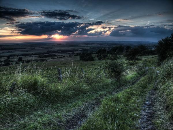 A Farmers view 2 by danieltrude
