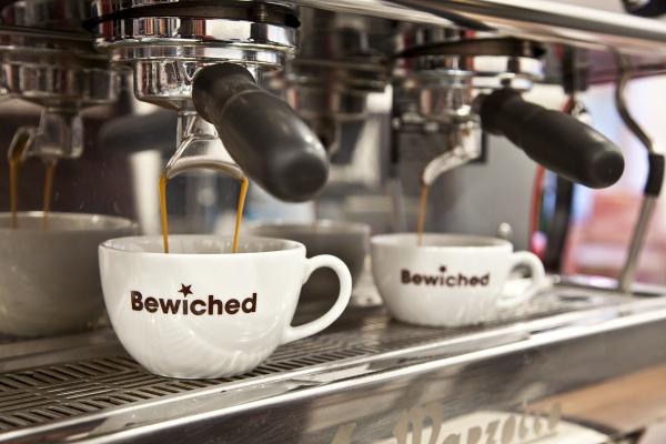 Mmmmmmm Coffee by whipspeed