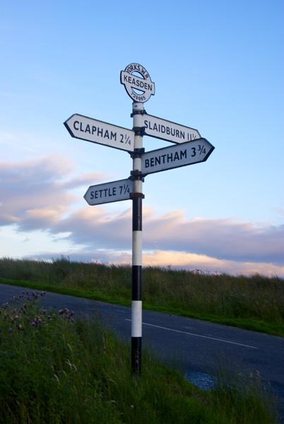 Clapham 2 1/4 by Cobbage