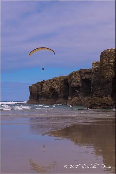 seaside by DanielD