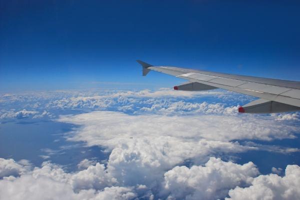 36.000 ft by mixpics