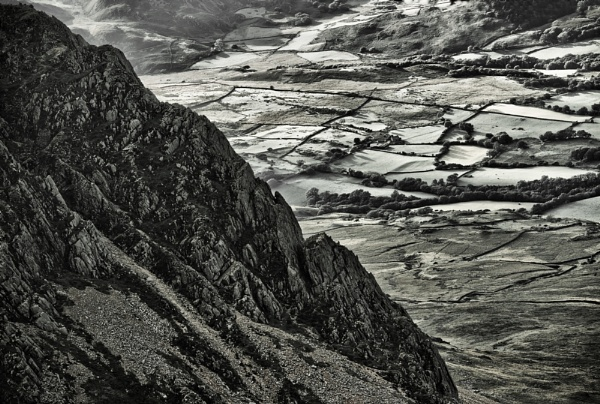 Cadair down by reflectionsinlight