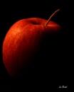 Apple eclipse