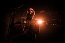 Vadoinmesseco Live in O2 Bristol